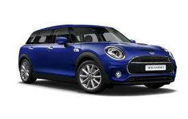 MINI Clubman Estate Cooper S 2.0  178PS Classic 6Dr Manual [Start Stop] [Comfort Nav Plus]
